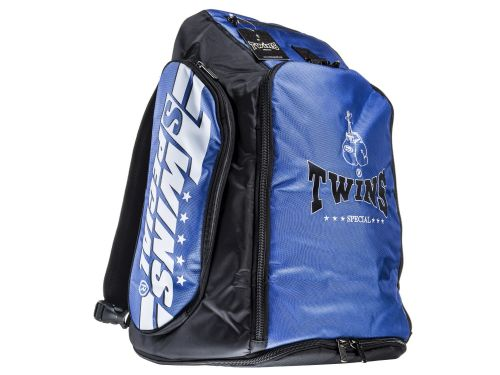 BAG-5_blue_black.jpg