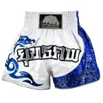 SPODENKI TAJSKIE MAD MUAY THAI MAD-015