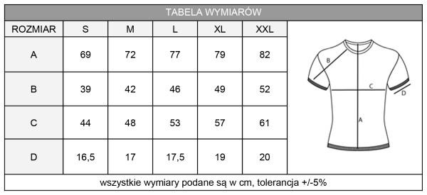 koszulki_tabela_rozmiarow.jpg